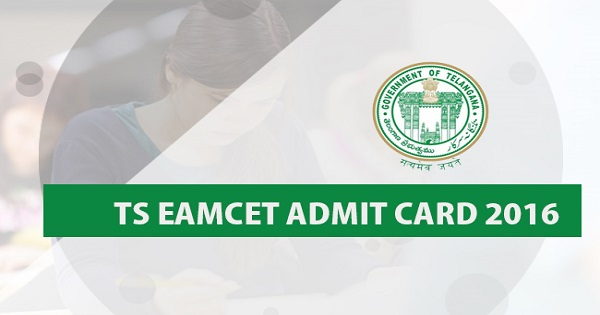 TS-EAMCET-Admit-Card-2016
