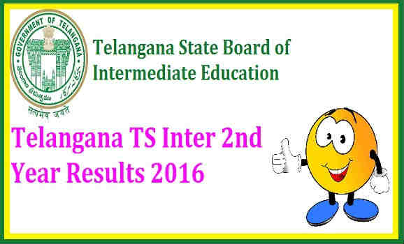 TS-Inter-2nd-Year-Results-2016
