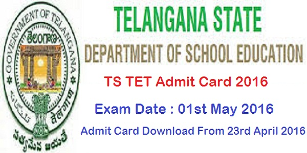 TS-TET-Admit-Card-2016