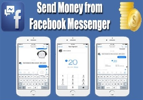 Transfer-Money-From-FB-Messenger