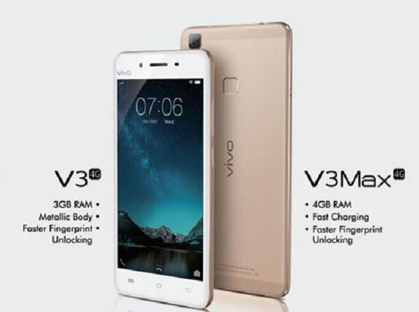 Vivo-V3-V3Max