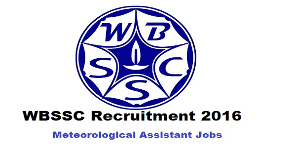 WBSSC-Recruitment-2016