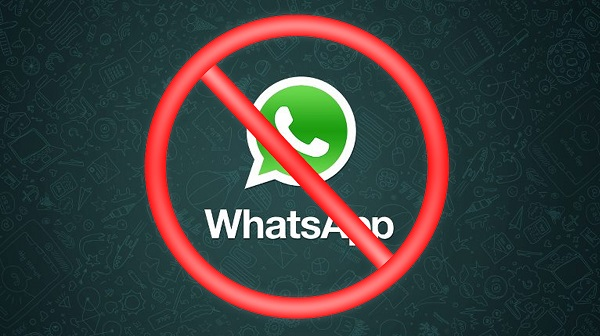 WhatsApp-Ban-In-India