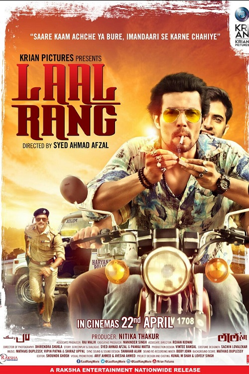 Yeh-Laal-Rang-Review-Rating