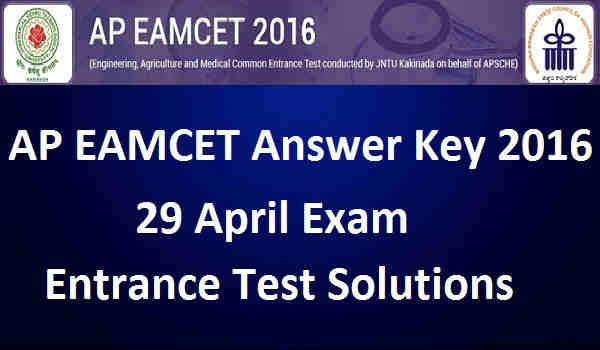 ap-eamcet-2016-answer-key