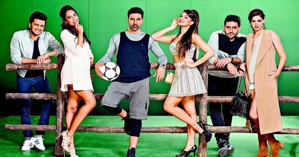 housefull-3 trailer