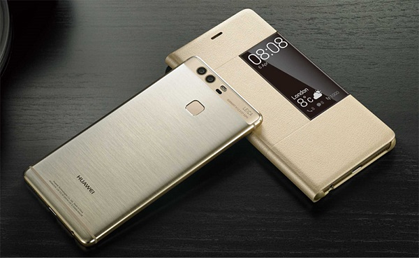 huawei-p9-gold-color