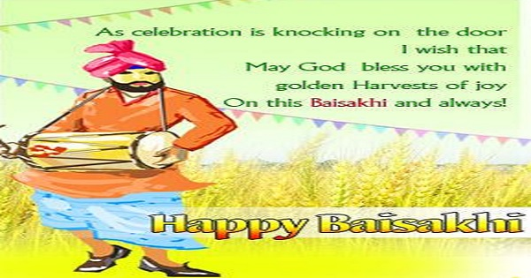 vaisakhi-festival-greetings