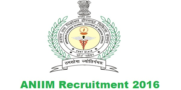 ANIIM-Recruitment-2016
