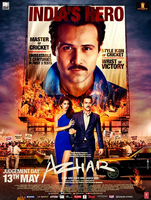 Azhar-Hindi-Movie-Review-Rating