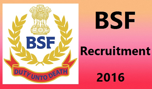 BSF-Notification-2016