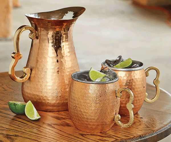 Benefits-Of-Drinking-Water-In-Copper-Vessels
