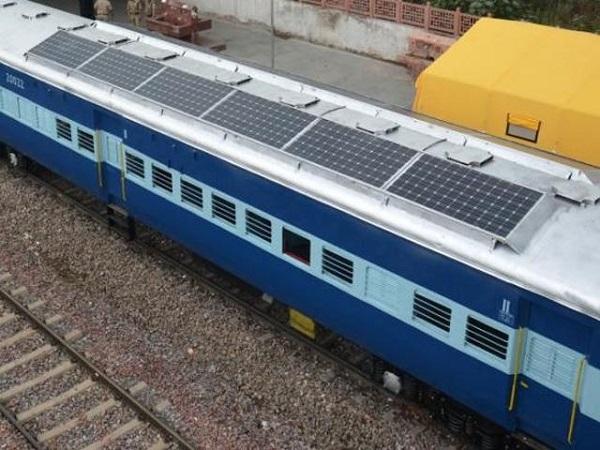 First-Solar-Panel-Train