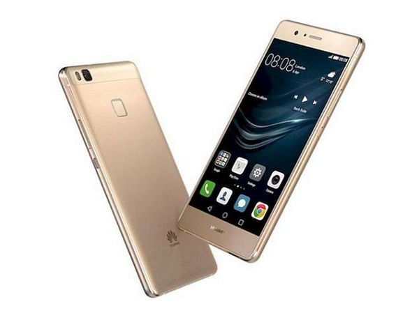 Huawei G9 Lite Specifications