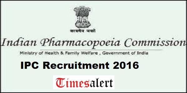 IPC-Recruitment-2016