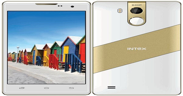 Intex-Cloud-String-HD smartphione features