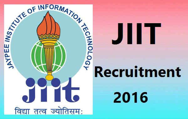 JIIT-Recruitment-2016