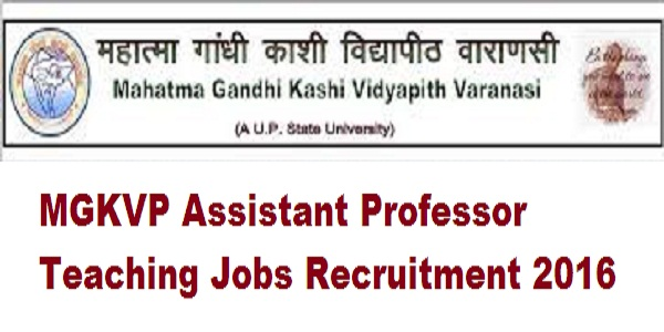 MGKVP-Recruitment-2016