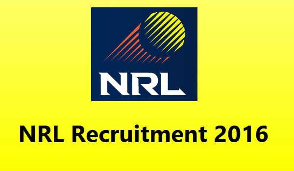 NRL-Recruitment-2016