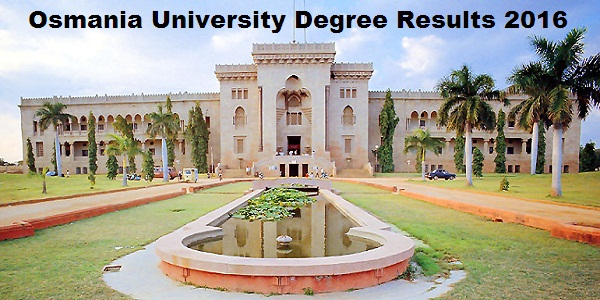 Osmania-University-Degree-Results-2016