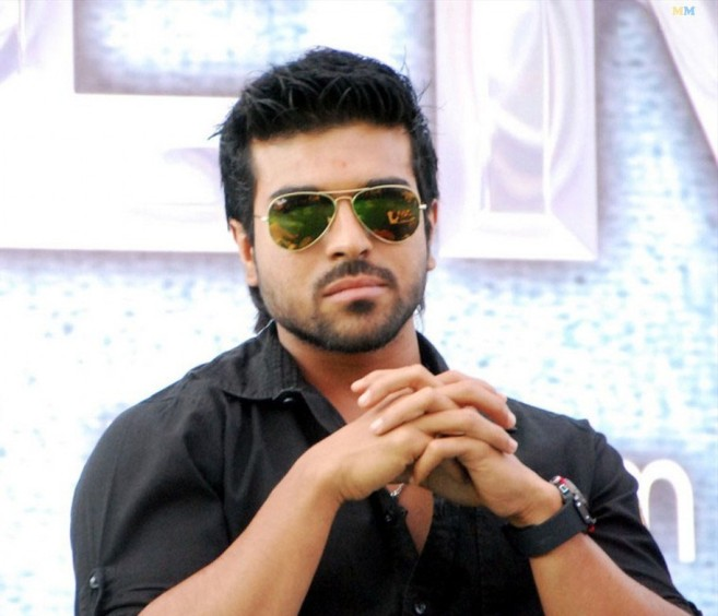 Top 10 highest paid actors in tollywood 2018 top remuneration heroes remuneration of ram charan altavistaventures Images