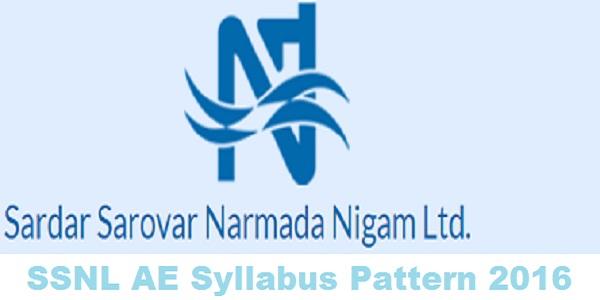 SSNNL-Syllabus-2016