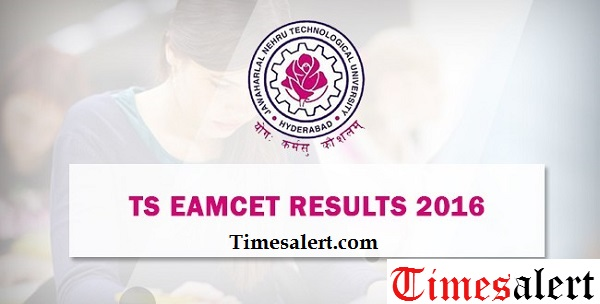 TS-EAMCET-Results-2016