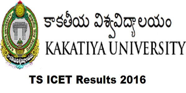 TS ICET Seat Allotment Results