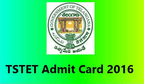 TSTET-Admit-Card-2016