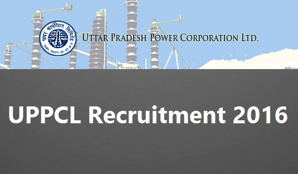 UPPCL-Technician-Recruitment-2016
