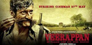 Veerappan-Hindi-Movie-Review