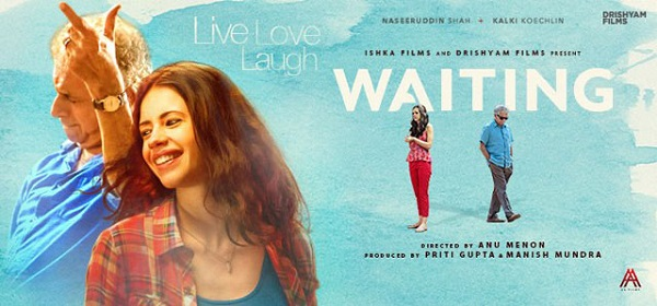 Waiting-Hindi-Movie-Review-Rating