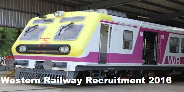 Western-Railway-Recruitment-2016