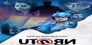 u-turn-movie review