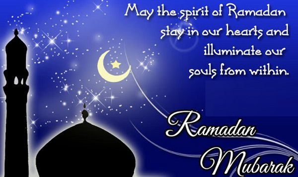 Image result for ramadan images