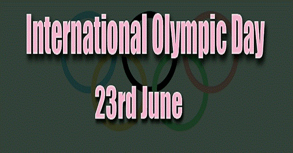 International-Olympic-Day-2016