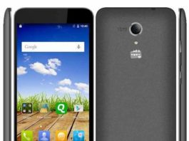Micromax-Canvas-Amaze-2 features