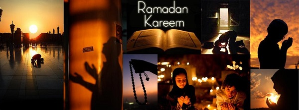 Ramdan-Kreem-2016