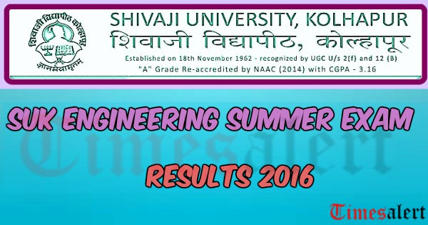 SUK-Engineering-Results-2016