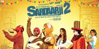 Sardaarji 2 Movie Review
