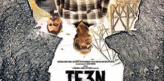 Te3n-Movie-Review-rating
