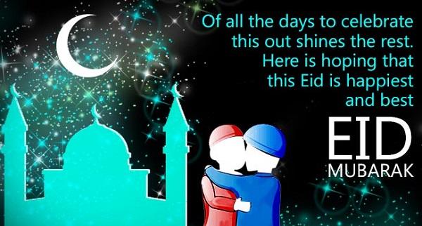 eid-Mubarak-2106