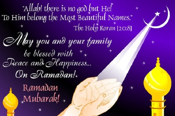 Happy ramadan 2017 eid mubarak wishes quotes greetings sms find eid 2017 biggest collection of eid mubarak sms messages look at new eid sms instant messages of 2017 eid mubarak sms quotes wishes greetings to m4hsunfo