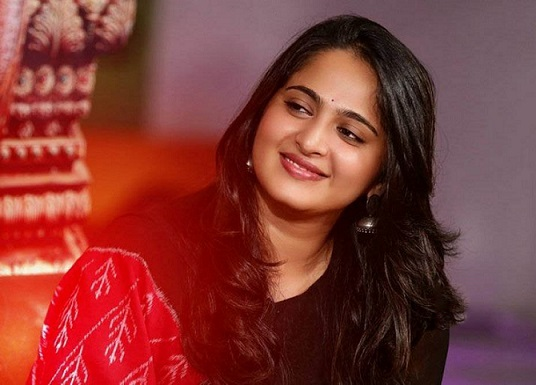 Highest Paid Actresses In Tollywood 2019 South Indian Heroines