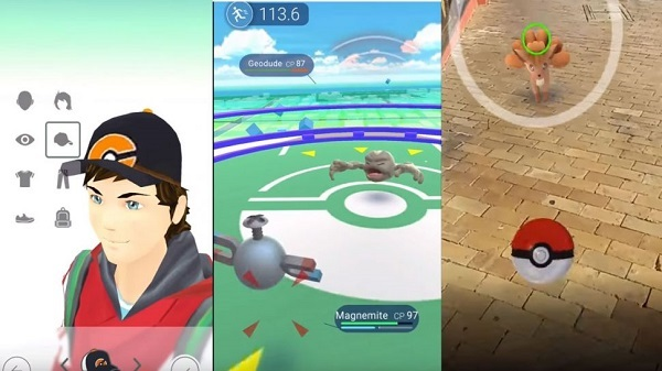 How-To-Catch-Other-Pokemon