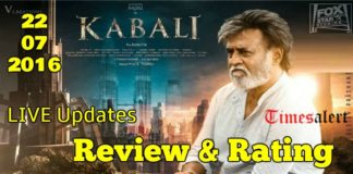 Kabali-Review