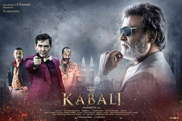 Kabali-Review-rating