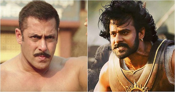 Sultan-Beat-Baahubali-collections