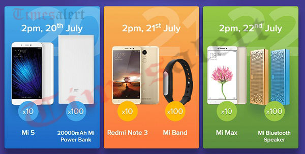 Xiaomi-Re-1-flash-sale