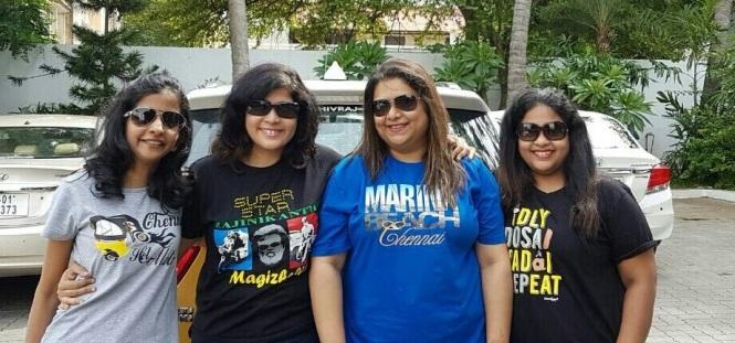 kabali-lady-fans-hungama